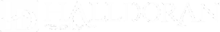 HallDoran Realty Logo