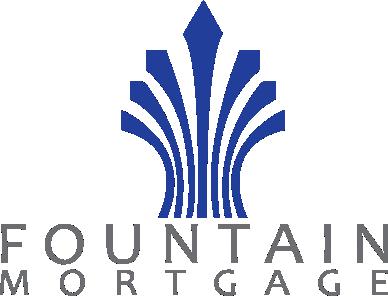 Fountain Mortgage logo